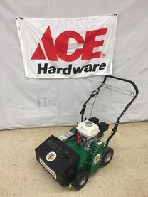 Ace Hardware And Rental Of Troy Il Tool And Equipment Rental